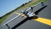 Радиоуправляемая модель- копия самолета- амфибии PBY Catalina (Каталина)-фото 4