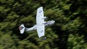 Радиоуправляемая модель- копия самолета- амфибии PBY Catalina (Каталина)-фото 6