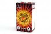 Топливо Speed Storm 20% Nitro, 12% масла, объём 3,8 л