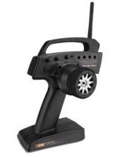 Автомобиль HPI D8S Nitro Buggy 4WD 1:8 2.4GHz (RTR Version)-фото 1