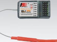 Аппаратура управления 6-канальная FlySky FS-T6 2.4GHz-фото 4
