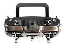 Аппаратура управления Spektrum DX9-фото 4