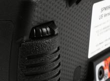 Аппаратура управления Spektrum DX9-фото 8