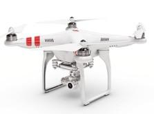 Квадрокоптер DJI Phantom 2 Vision+-фото 2