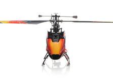 Радиоуправляемый вертолет WL Toys V913 Sky Leader-фото 9