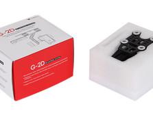 Подвес Walkera G-2D гиростабилизационный для камер GoPro iLook Sony-фото 7