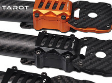 Рама мультикоптера Tarot T810-фото 2