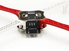 Рама квадрокоптера Tarot FY 450-фото 6