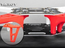 Рама квадрокоптера Tarot FY 450-фото 4