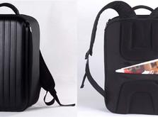Рюкзак Boscam для квадрокоптеров DJI Phantom 2, Walkera QRX350 PRO-фото 4