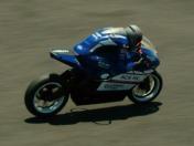 Мотоцикл RACING BIKE SB5-фото 2