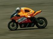 Мотоцикл RACING BIKE SB5-фото 3