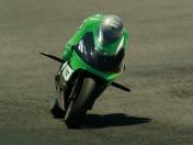 Мотоцикл RACING BIKE SB5-фото 4