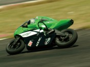 Мотоцикл RACING BIKE SB5-фото 5