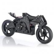 Мотоцикл RACING BIKE SB5-фото 6