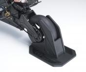 Мотоцикл RACING BIKE SB5-фото 7