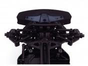 Радиоуправляемая автомодель SPARROWHAWK VX FORD GT-фото 1