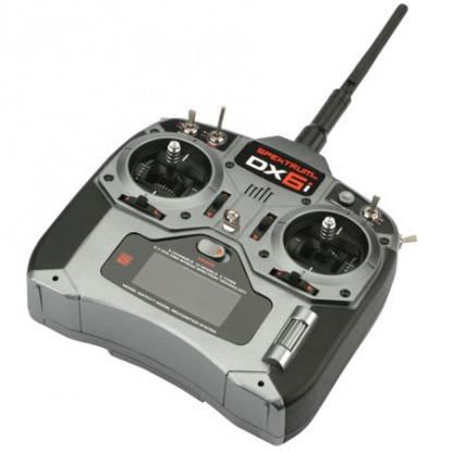 Аппаратура радиоуправления купить защита подвеса жесткая для диджиай спарк