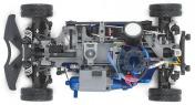 Автомобиль на радиоуправлении Traxxas Nitro 4-Tec 3.3-фото 2
