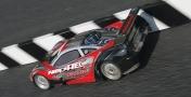 Автомобиль на радиоуправлении Traxxas Nitro 4-Tec 3.3-фото 4