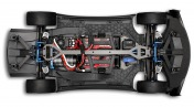 Радиоуправляемая модель Traxxas XO-1 Supercar TQ-1 Brushless 4WD  2.4Ghz-фото 1