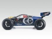 Радиоуправляемый автомобиль SPARROWHAWK XXT