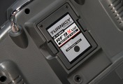 Комплект аппаратуры радиоуправления  Turnigy 9x V2-фото 1