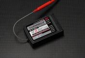Комплект аппаратуры радиоуправления  Turnigy 9x V2-фото 2
