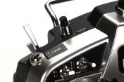 Аппаратура радиоуправления Spektrum  DX7s 2,4GHz 7 каналов-фото 2