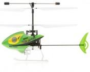Радиоуправляемый вертолет Nine Eagle Free Spirit Micro-фото 3