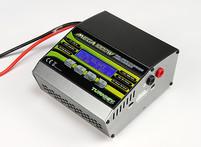 Зарядное устройство Turnigy MEGA 1000W 8S 40A Lithium Polymer Balance Charger