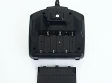 Радиоуправляемый квадрокоптер WLToys V636 Skylark с видеокамерой-фото 7