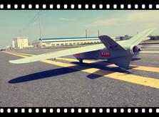 Беспилотный самолет X-UAV Talon-фото 15
