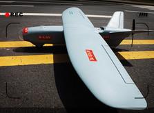 Беспилотный самолет X-UAV Talon-фото 16