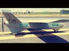 Беспилотный самолет X-UAV Talon-фото 11