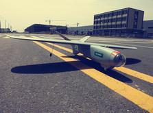 Беспилотный самолет X-UAV Talon-фото 12