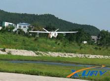 Беспилотный самолет X-UAV Talon-фото 3