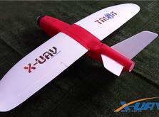 Беспилотный самолет X-UAV Talon-фото 5