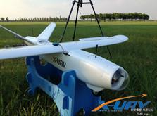 Беспилотный самолет X-UAV Talon-фото 6