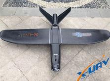 Беспилотный самолет X-UAV Talon-фото 10