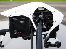 Радиоуправляемый квадрокоптер DJI Inspire 1 V2.0-фото 7