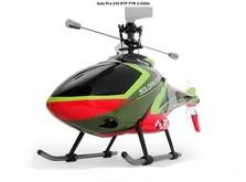 Радиоуправляемый вертолет Nine Eagles Solo Pro 230 с видеокамерой-фото 1