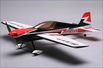 Sonic Modell Sbach342 30CC CF Version копия 1854мм KIT