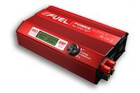 Блок питания для зарядных устройств SkyRC eFuel 30A 540W (оригинал)