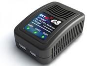 Зарядное устройство для LiPo SkyRC e3