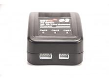 Зарядное устройство для LiPo SkyRC e3-фото 3