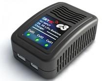 Зарядное устройство для LiPo SkyRC e3-фото 1