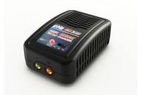 Зарядное устройство SkyRC eN3 для NiMh батарей