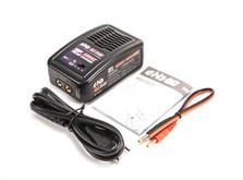 Зарядное устройство SkyRC eN3 для NiMh батарей-фото 6
