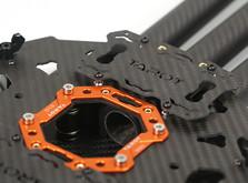 Гексакоптер Tarot 960-фото 4